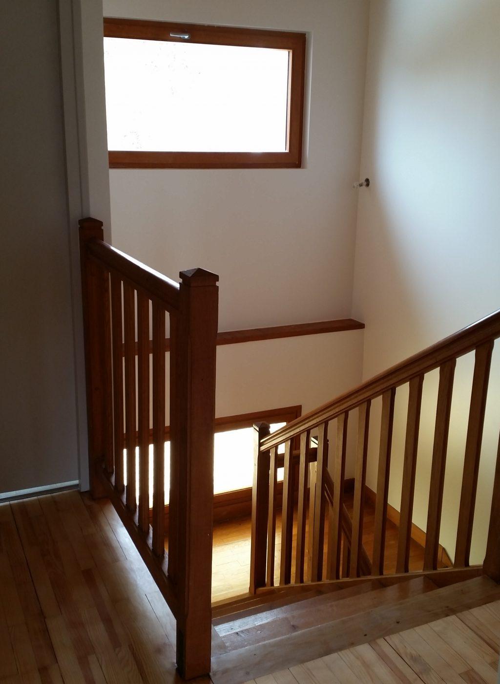 PHOTO 02 escalier 1080 x 1440